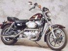 Harley-Davidson Harley Davidson XLH 1100 Sportster Evolution